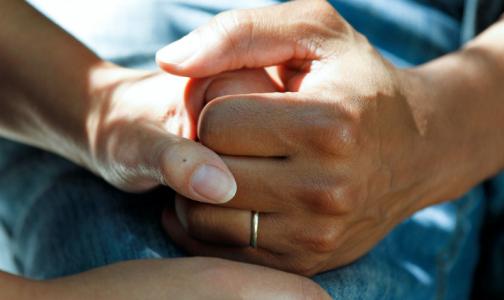 Химиотерапевты НМИЦ онкологии: Ковид не стал угрозой для жизни пациентов с диагнозом «рак»