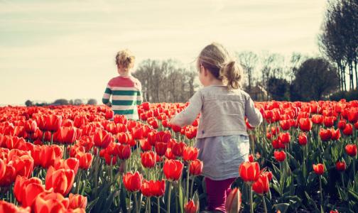 Академик объяснила родителям, когда нужно вести ребенка к психологу
