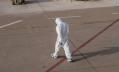Петербург занял третье место по числу новых заразившихся коронавирусом