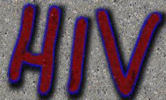 В Петербурге открывается филиал фонда «СПИД.Центр» Красовского