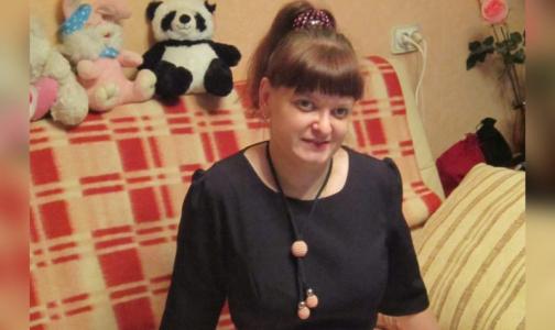 «Не относится к медицинским работникам». Погибшую от ковида медсестру петербургского госпиталя разжаловали в «подсобные рабочие»
