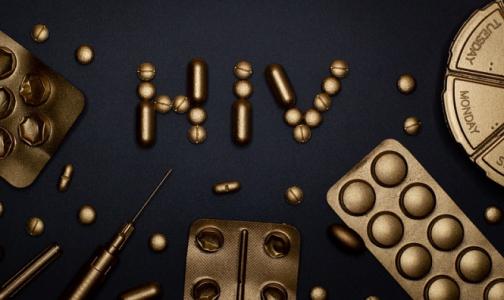 У первого в истории излечившегося от ВИЧ «берлинского пациента» диагностировали рак в последней стадии