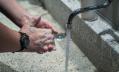 За сутки в России подтвердили 79 смертей от коронавируса