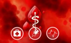 «Каждые 20 минут в России у кого-то выявляют рак крови». Нас призывают стать донорами костного мозга