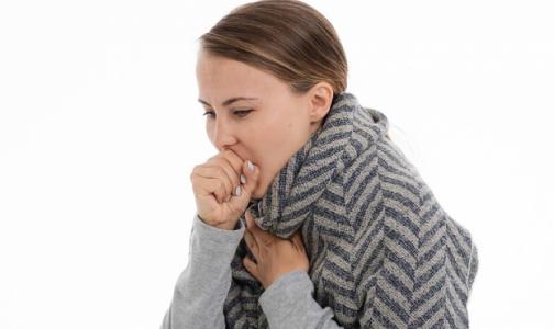 «Спросите пульмонолога»: Может ли коронавирус «выбивать железо» из крови, а астма - утяжелять течение COVID-19?