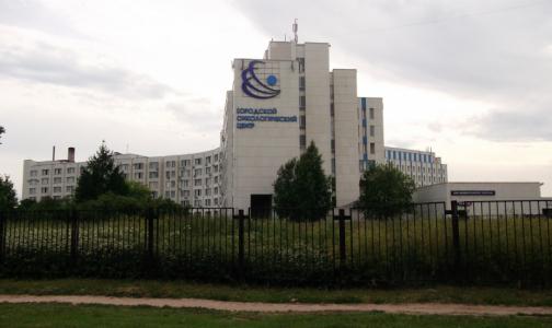 Главный врач петербургского онкодиспансера прокомментировал задержание своих медработников