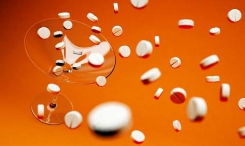 100 рублей за таблетку. ФАС пообещала снижение розничной цены на лекарство от коронавируса на 50%
