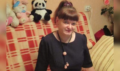 Признана медработником посмертно. После публикации «Доктора Питера» Марии Тышко вернули звание медика