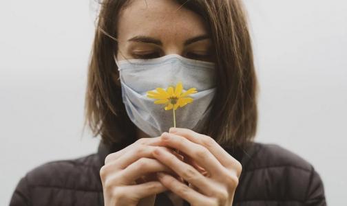 «Спросите пульмонолога»: Помутнение сознания и отсутствие страха смерти - это последствия коронавируса?