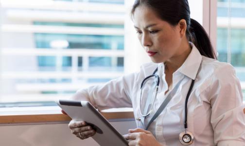 Минздрав запретил своим врачам публично высказываться о коронавирусе