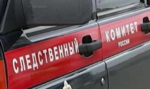 Из-за гибели пациентов в ростовском ковидном госпитале СК возбудил уголовное дело