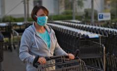 Глава НИИ фтизиопульмологии: Благодаря маскам в России вдвое снизилась заболеваемость туберкулезом