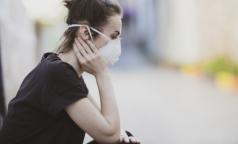 Пять признаков бессимптомного COVID-19 назвали в Оксфорде