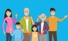 """""""Вектор"""" в декабре начнет испытывать вакцину от коронавируса на детях и пожилых"""